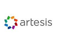 Artesis
