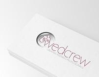 WEDCREW