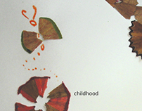 Poster Design I STOP CHILD LABOR