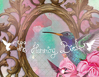 The Humming Birds