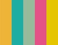palette_coaster