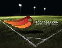 90dagega.com