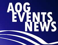 AOG - Events News