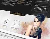 OROELITTE website