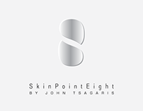 Skin Point Eight ™
