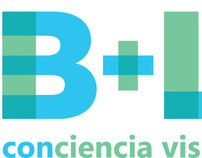 Bausch + Lomb New Image