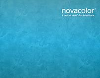 Novacolors