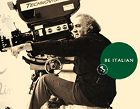 Be Italian 0.2
