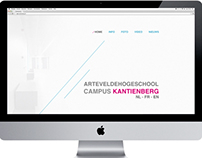 Kantienberg
