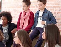 CODE - Regresso às aulas 2015
