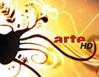 Arte HD