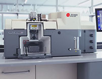 Beckman Coulter- Product Videos