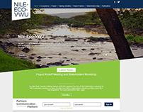 Nile Eco VWU