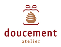 Doucement Atelier