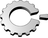 CIRCL.CH (Balsamiq Wireframes)