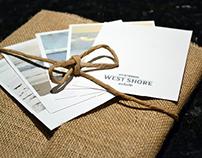West Shore Housing Estate