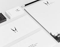 White Antelope Studios