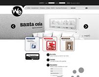 Site We