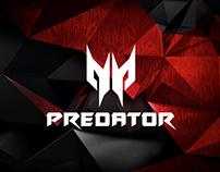 Acer | Predator