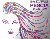 Poster - Naturalitas 2016 - Event