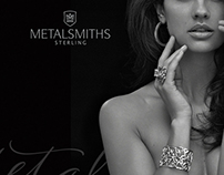 Metalsmiths Sterling