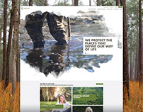 Lowcountry Land Trust