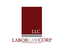Labor Law Corp