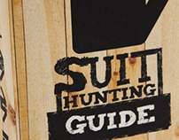The Suit Hunting Guide