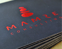 Mamre Consulting