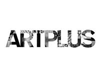 Artplus hotel rebranding