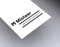 Misteer, Online T-shirts