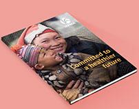 IFPMA brochure
