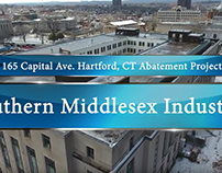 Darrell MacLean and Southern Middlesex Industries