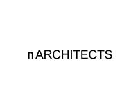 nArchitects