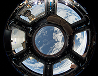 Astronauts !