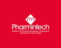 Pharmintech 2016
