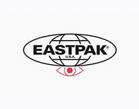 Eastpak Eye