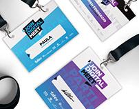 Join Digital Meet 2018