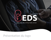 BEDS SECURITE
