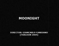 Moonight