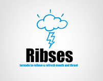 Ribses Refreshment