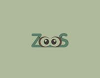 Zoos Logo
