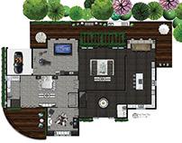 INTA 302 - Residential Design ll