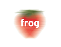 StrawberryFrog