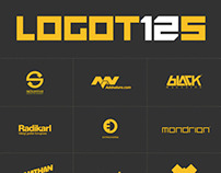 LOGOT12S - Logos of 2012