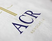 ACR Advogados