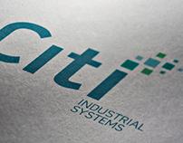 Citi - Industrial System