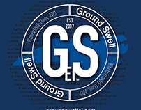GSEI Prototype - Concept 1 (Not Selected)