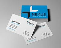 Nexus Financial Solutions