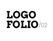 LOGOFOLIO - V2